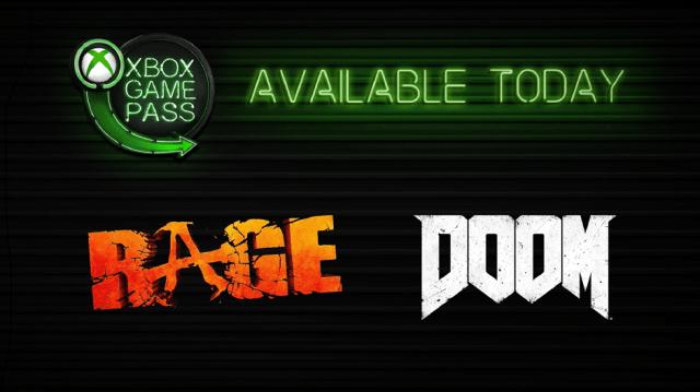 Doomgamepass