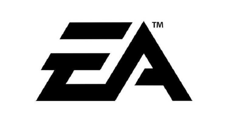 Electronic Arts Preparing a Tribute for Jacksonville