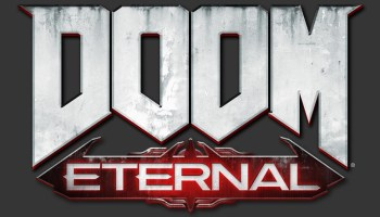 Doom Eternal : Gameplay Demo from Quakecon – Seasoned Gaming