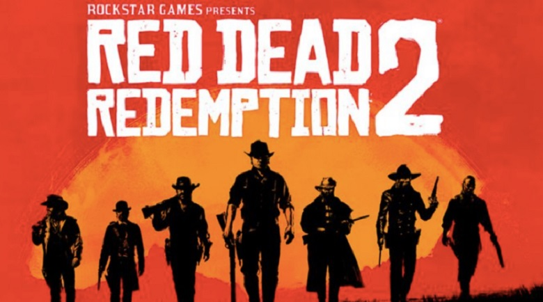 Red Dead Redemption 2 : Official Gameplay Trailer
