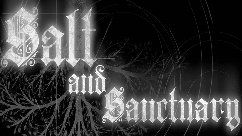 Salt and Sanctuary Arrives on the Switch, Physical CE Announced