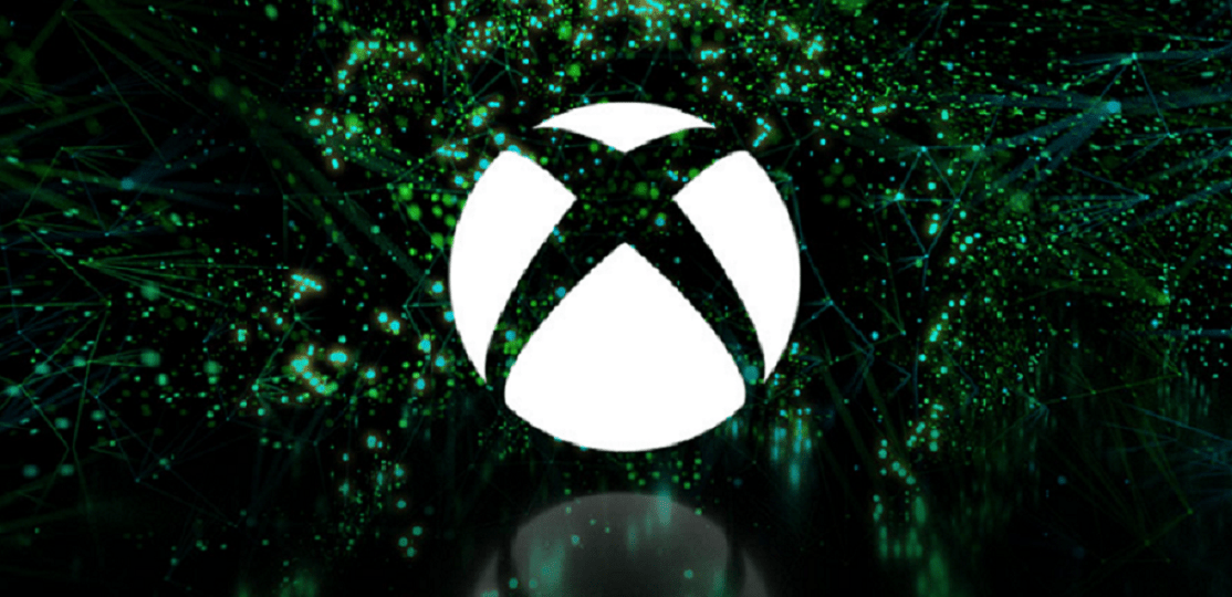 Microsoft Posts 1st Quarter Fiscal Results : Xbox's Revenue Growth Substantial