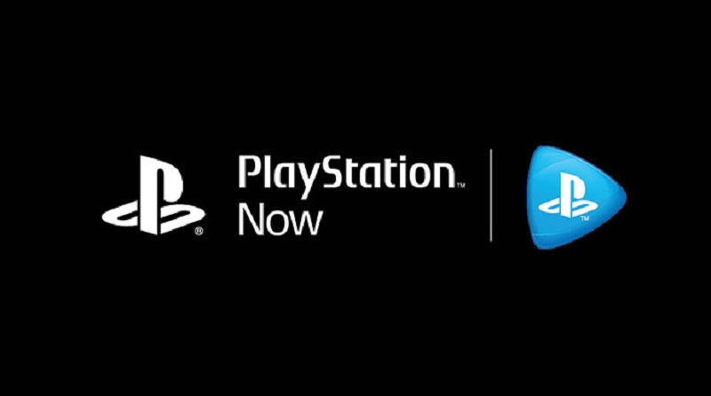 Update to PlayStation Now Adds the Ability to Download Some Titles