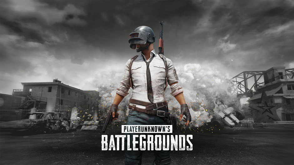 PUBG 1.0 (XBOX One) Release Notes