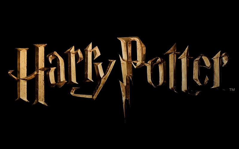 Rumor : Harry Potter RPG in Development