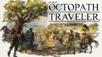 OctopathTraveler