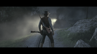 Red Dead Redemption 2 (34)