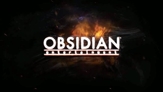 obsidianentertainmentlogo