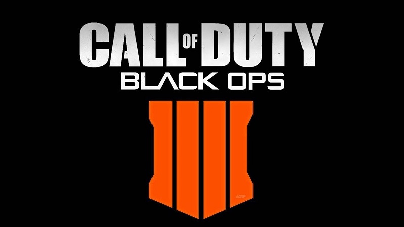 Call of Duty Black Ops 4 : Title Update 1.09 Brings Large Scale Changes