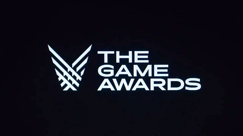 The Game Awards : Recap w/ Trailers and World Premieres
