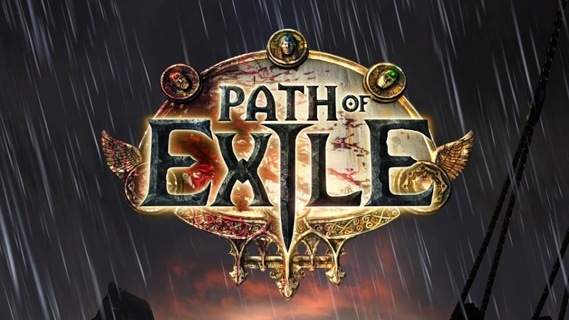 Path of Exile Likely to Release on PS4 by March