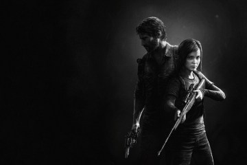 Examining the Classics : The Last of Us