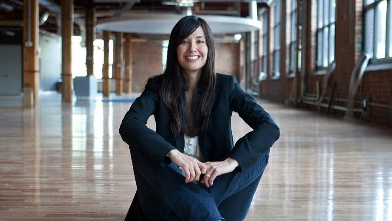 Jade Raymond Named Google Vice President