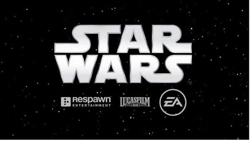 Star Wars Jedi Fallen Order Release Date Leaks, Launching in November