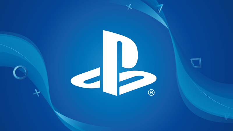 Sony Finally Launches Name Changes on PSN with a Few Caveats