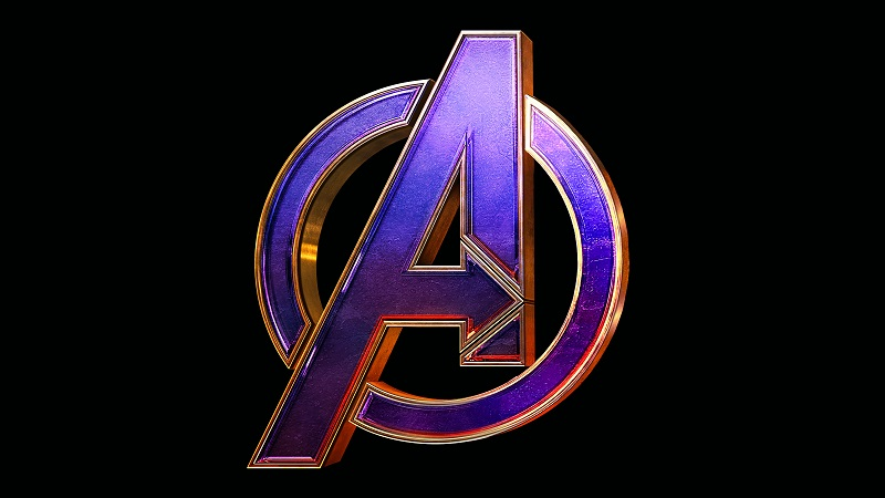 A Few Details Emerge on Crystal Dynamic's Avengers Title