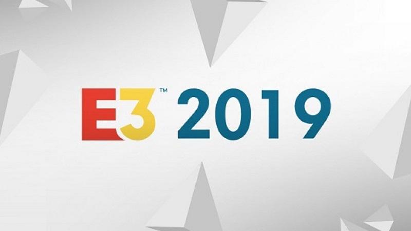 Bitcast : E3 2019 Special
