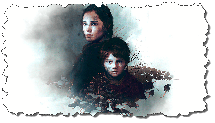 Review : A Plague Tale Innocence