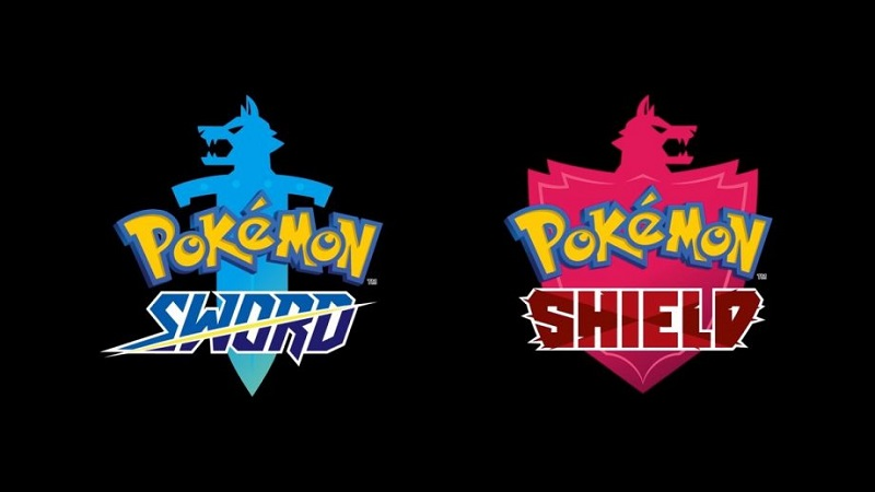 Pokemon Direct Provides Full Gameplay Trailer, Release Date and New Details for Sword and Shield