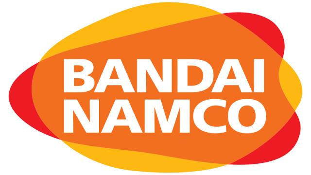 bandainamcologo