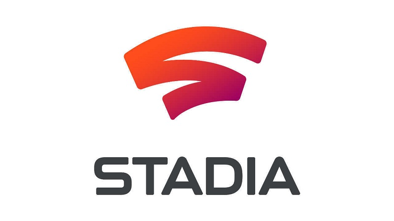 Google Stadia Details Leak Ahead of Today's Conference