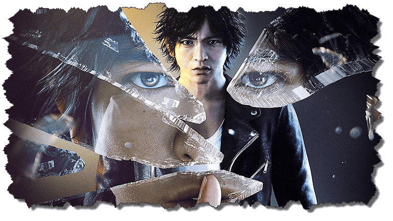 Review : Judgment