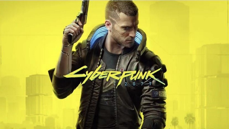 Cyberpunk 2077 : Details on How Character's Choices Impact Quest Lines