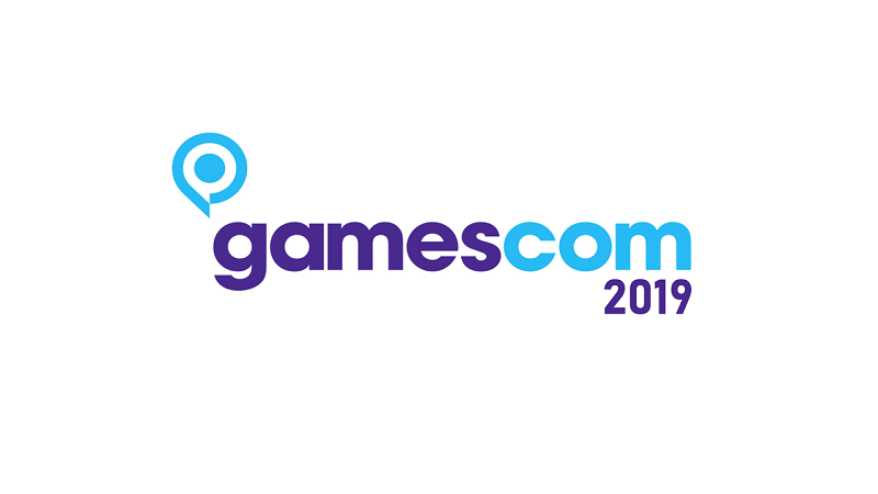 Gamescom 2019 : Full Conference Schedule