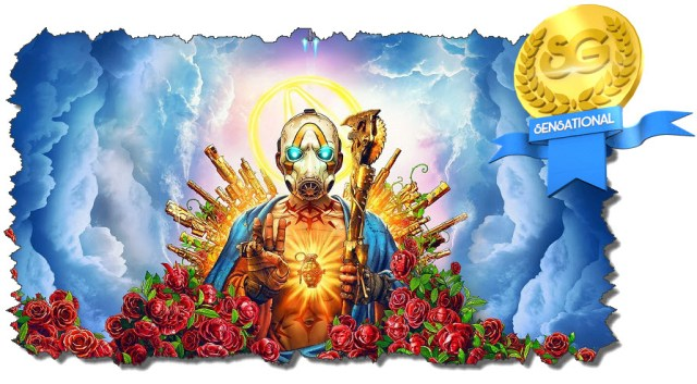 Borderlands 3Medal.jpg