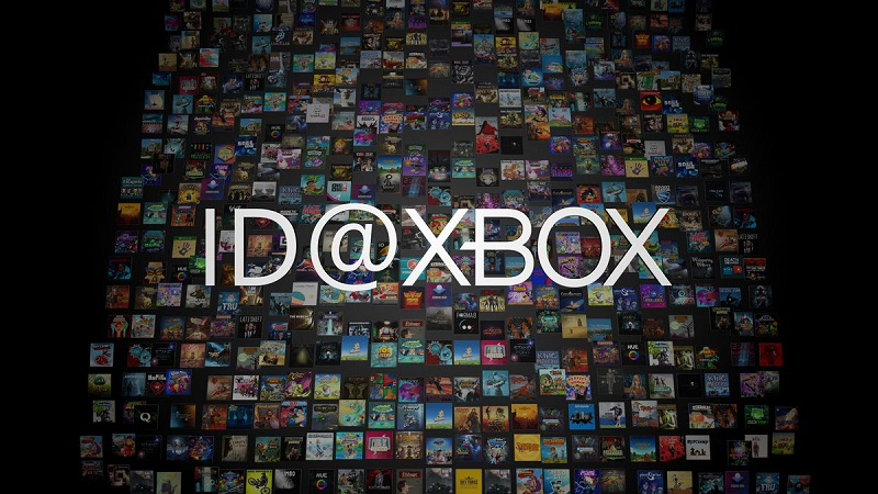 ID@Xbox : Fall 2019 Announcements and Lineup Video