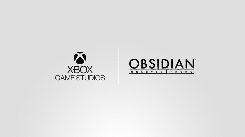 Obsidian Entertainment Working on Unannounced AAA RPG