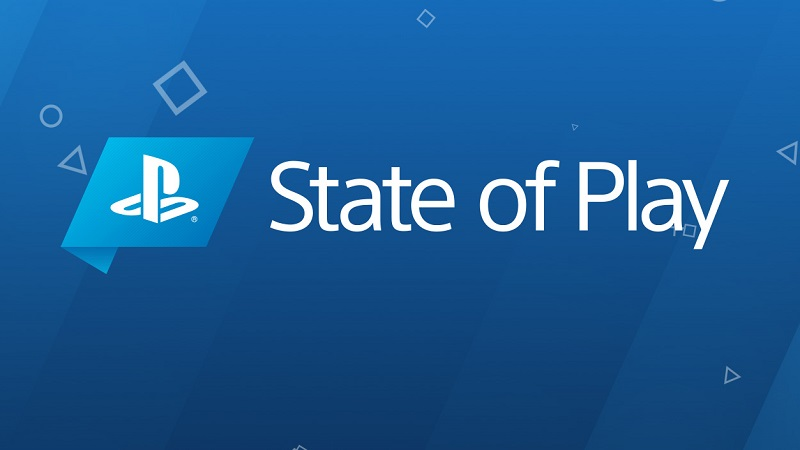 PlayStation State of Play : Details on the Episode for September 24th