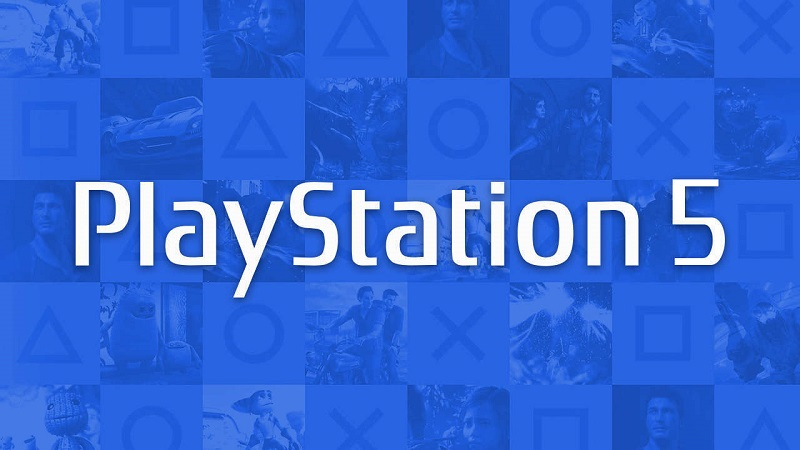 Sony Confirms PlayStation 5 for Holiday 2020, Shares More Details