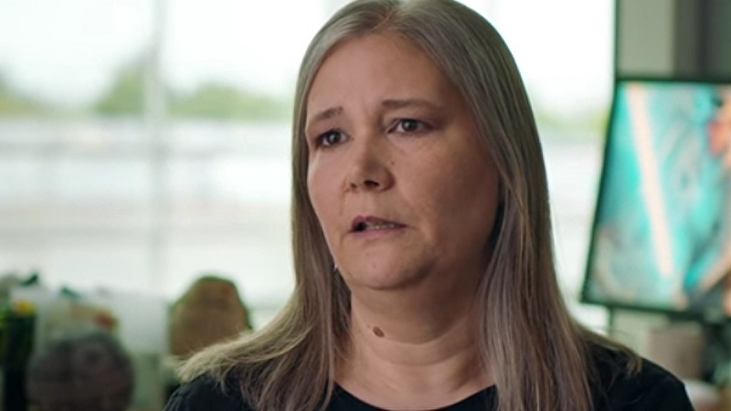 Amy Hennig, Former Uncharted Writer/Director, to Helm New Studio