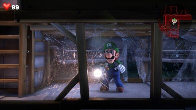 Luigi1.jpg