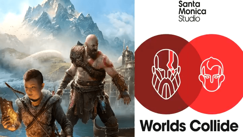 Sony Santa Monica Launches Podcast Mini-Series on God of War Development