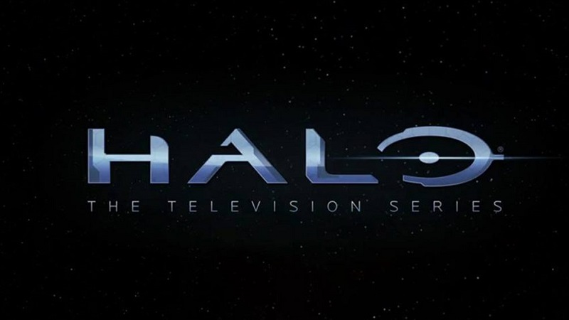 Showtime's Halo Series is Nearing Production