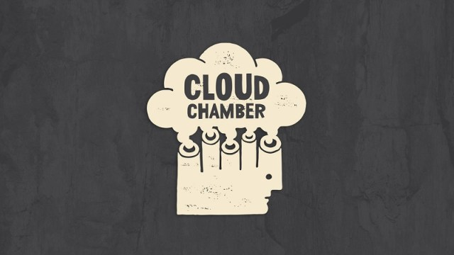Cloud_Chamber_Logo