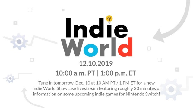 IndieWorld.png