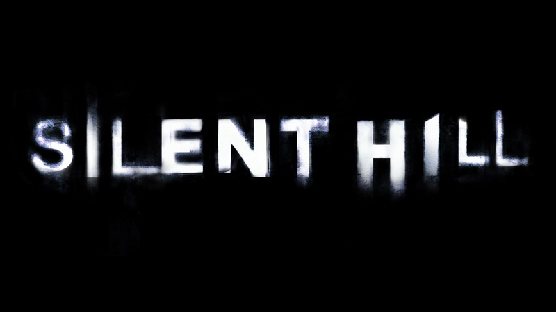Rumor : New Silent Hill Game(s) in the Works
