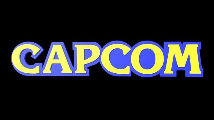 Capcom2