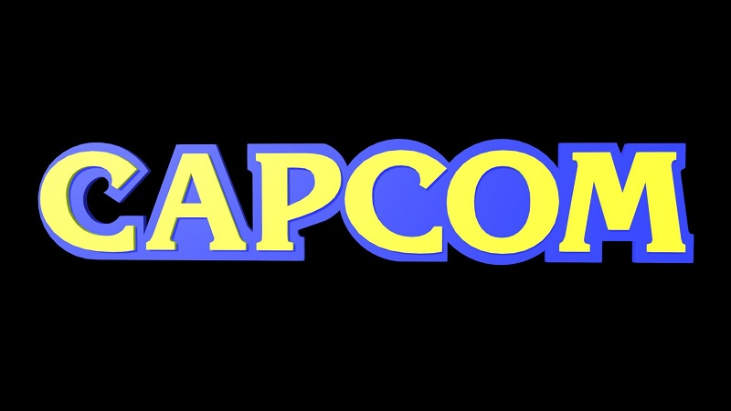 Capcom Fiscal Results Show Impressive Year over Year Growth