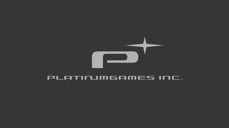 Platinum Games Teasing New Project with Mysterious Website