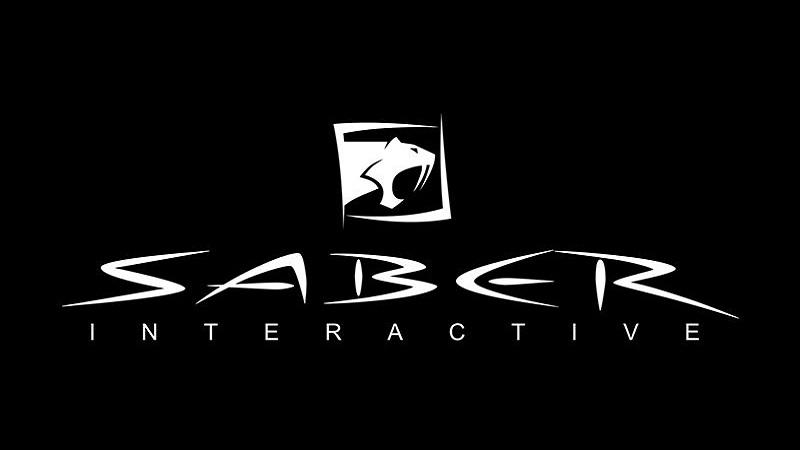 THQ Nordic Acquires World War Z Developer, Saber Interactive