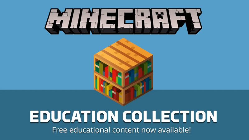 Xbox Head Phil Spencer Announces Free Educational Content for Minecraft amid Coronavirus Pandemic