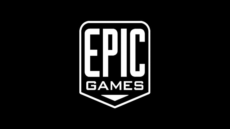 Epic Games Announces New Publishing Deal with Three Developers