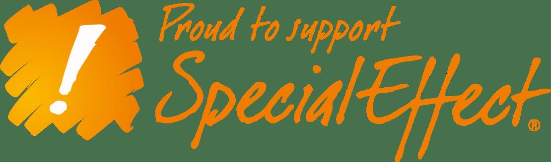 SE_Logo_Proud_To_Support_V2_Orange