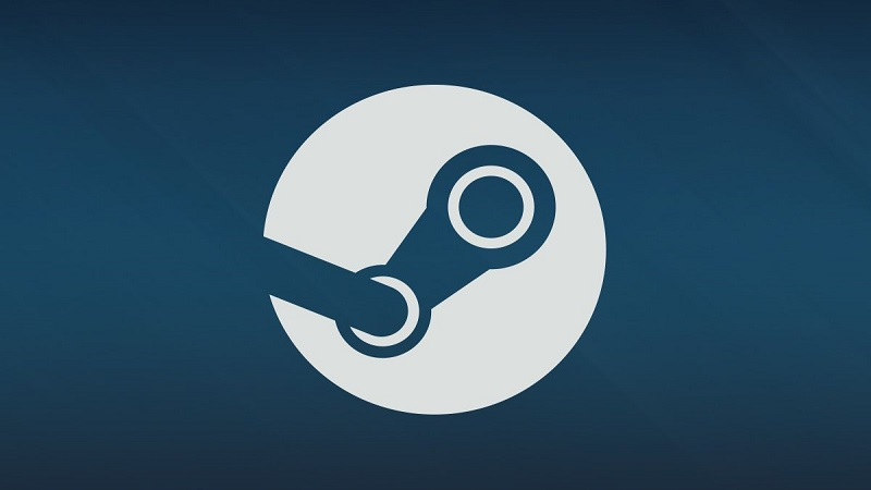 Steam Passes 20 Million Concurrent Users for the First Time in its History