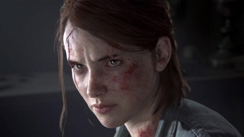 The Last of Us 2 Delayed Again by Naughty Dog