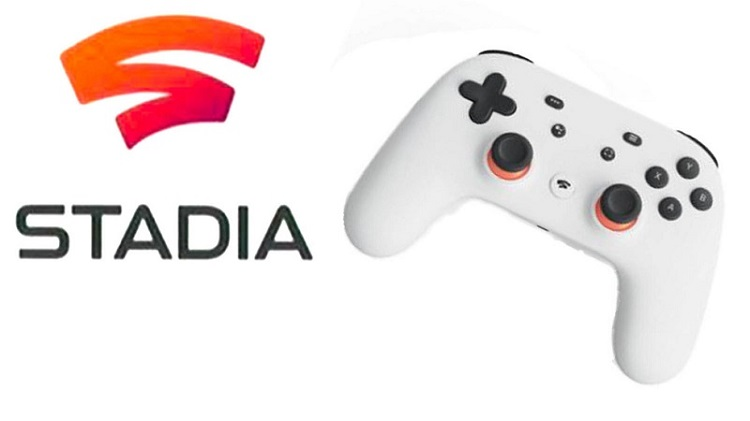 Google Stadia Offering Two Months Free Membership to their Pro Program